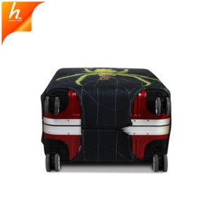 3D-принтер чемодан крышку 2018 продукты с трендами основных показателей для использования в поездках