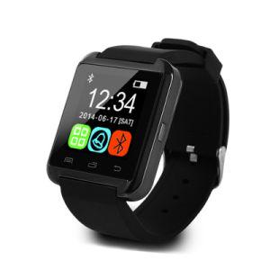Vigilanza astuta all'ingrosso poco costosa di sport di Bluetooth dei telefoni mobili