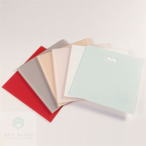 4mm, 5mm, 6mm, 8mm, 10mm, 12mm vermelho/azul/verde/preto//Cinza/Leite/Rosa/Branco vidro pintado
