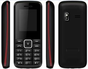 Telefoni più popolari più poco costosi