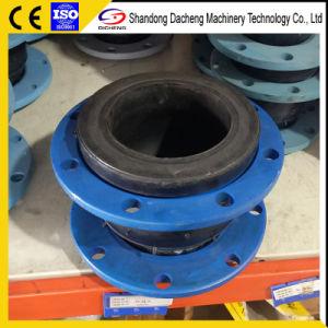 I prodotti cinesi Drrf245 comerciano il ventilatore all'ingrosso positivo delle radici di spostamento di Greatech