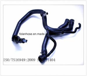 EPDM自動ブレーキホースのゴム製適用範囲が広いブレーキホース