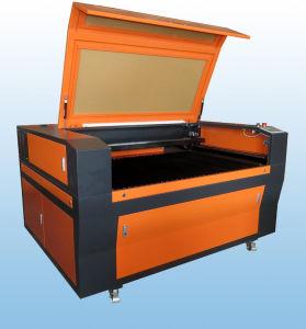 높은 정밀도 Laser 절단기 조판공 기계 Flc1390
