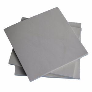 A absorção de umidade do material da almofada de espuma de memória