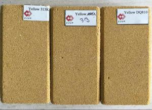 Het Oxyde Gele 313/920/Dq810/313k van het ijzer