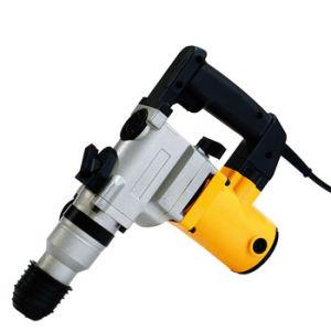 Beijing Zlrc 10mm Chuck Power Tools 2 la velocidad del motor eléctrico de 12V DC Taladro inalámbrico