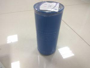 Filtre à huile Sdlg Sdlg 61000070005h pour le chargeur LG936/LG956/LG968