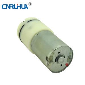 Facteur Cnruihua à bas prix de vente la pompe à air