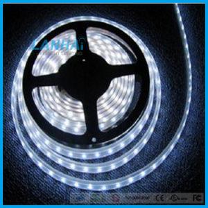 24V het Licht van de Strook van de Staaf van SMD 5050 Witte leiden 4000K van de Aard 60LED/M
