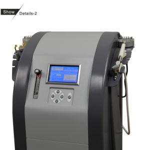 Oxybiolight Oxygen Therapy and Bio-Light Beauty Machine