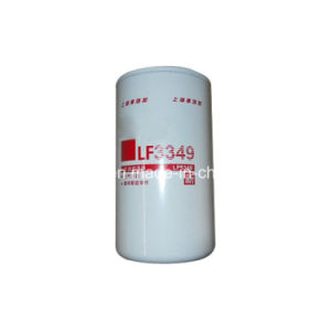 Fleetguard Cummins OEM original Lub filtro óleo LF9009 3401544