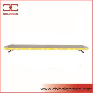 """ Röhrenblitz Lightbar LED-65 langer heller Stab (TBD03966-30A)"