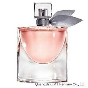 En Catalogue Fabriqués Chine ParfumParfum De Produits 1TlFKJc