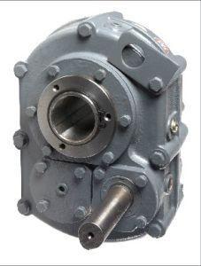 Высокое Качество Дюймовый TXT (SMRT) Вал Установленный Редуктор Мотор-редуктор