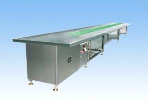Trasportatore di alta qualità fatto del PVC ad alta densità