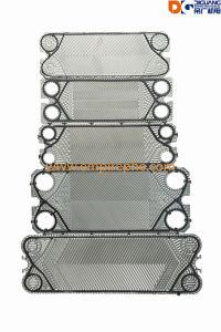 Apv H17/N35/B063/Sr1/Sr2/Sr9는 격판덮개 열교환기를 절약한다