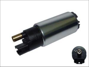 0580453483 0580453402 OEM3832 Fe-Efp E8229 EP126 EP382 EP387 E2446 E2471 E8213 E8229 E8418 E8419 E8454 E8455 Pompe à carburant électrique