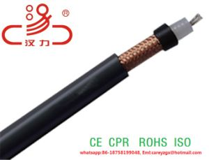 Cavo coassiale RG6, Rg59, cavo coassiale Rg11