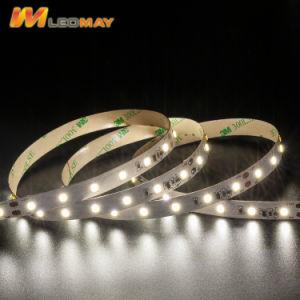 IP65 2835 konstanter aktueller flexibler LED Licht-Streifen