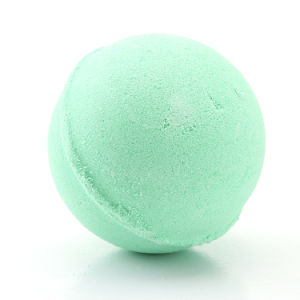 رائحة عالة مصنع [بولك وردر] ملح كرة [230غ] منتجع مياه استشفائيّة [فيزّر] حمّام قنبلة