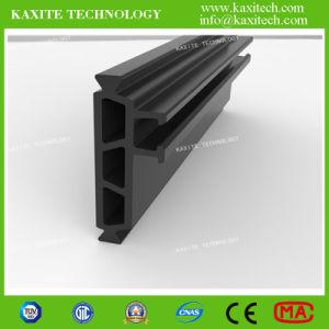 Bruch-Produkt des HK-17mm hohles verdrängtes thermisches Polyamid-66
