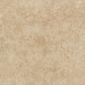Prijs 40X40cm van de Ceramiektegels van de fabriek de Verglaasde Ceramische Tegel van de Vloer
