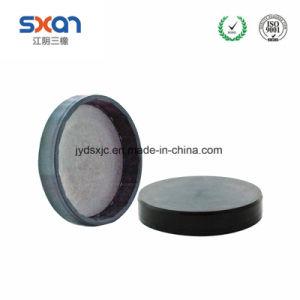 EPDM против утечки резиновое уплотнение крышки со стороны подходит для вилочного погрузчика