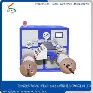 Электрический кабель USB-кабель от производственной линии экструзии машину от медного провода изоляции машины