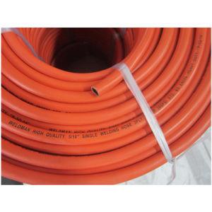 Aranci del Ce tubo flessibile del propano di 16mm x di 9 per Europa