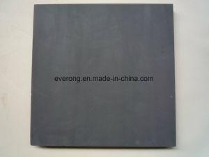 Серого цвета песчаника, для слоя из песчаника здание/стены/плитками на полу