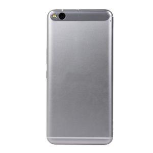 Telefone celular desbloqueado original para o HTC X9