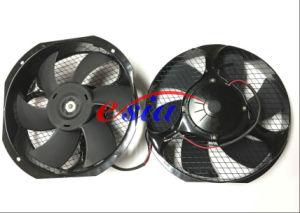 Refrigerador de aire de las piezas de automóvil/ventilador para Audi/Skoda/Seat/Volkswagen 12V