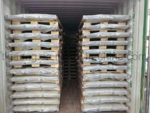 De bonne qualité prix d'usine DX51d'eau PPGI d'onde de l'acier tôle de toit