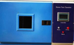 [إكسنون لمب] بيئيّة قابل للبرمجة شيخوخة مقاومة يختبر إختبار غرفة آلة
