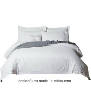 Migliore tela di base di prezzi di alta qualità classica per gli hotel