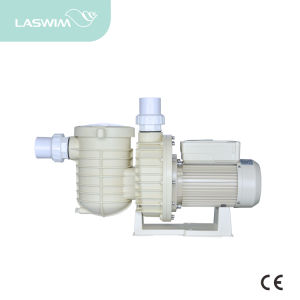 Nueva llegada de la bomba de agua centrífuga de alta eficiencia