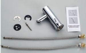 찬 온수 (FDS A6005b)를 위한 자동차 꼭지