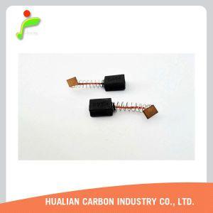 Nek 28-32 balai de charbon pour Nek Power Tools/balais de charbon pour l'angle meuleuses Bosch marteau perforateur/pièces