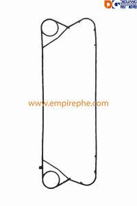 Уплотнения теплообменника Sondex SW26 Артём Пластины теплообменника Sondex S14 Чебоксары