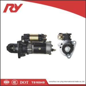 7.0Kw 24V 15t pour le carter du moteur M4T95478 (CAT3Y8850)