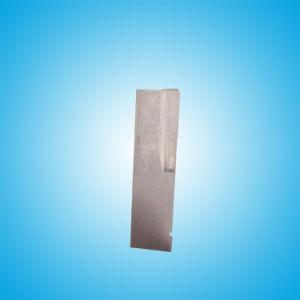China carburo de tungsteno de precisión Punch morir por estampación metálica