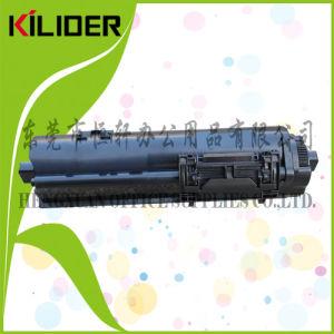 Toner Europa-Grossist-Verteiler-Fabrik-Hersteller-Laser-Tk1175 für Kyocera