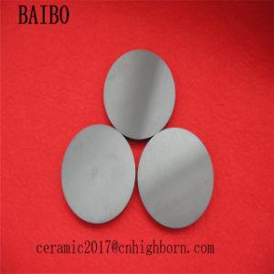 Lamellenförmig angeordnete Platte des Bodenbelag-Si3n4 Cramic