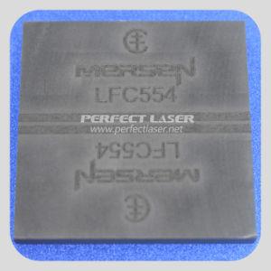 Macchina di vendita calda della marcatura del laser della fibra di 2018 Ipg