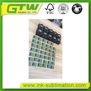 Epson 5113 Schreibkopf mit Dekodierung-Karte für Tintenstrahl-Drucker
