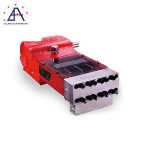 Nouveau design industriel de la pompe à eau 30000psi Diesel (FJ0225)