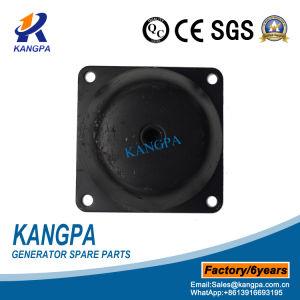Hochleistungsselbstgenerator-Ersatzteil-Gummimotor-Anti-Vibrationsmontage
