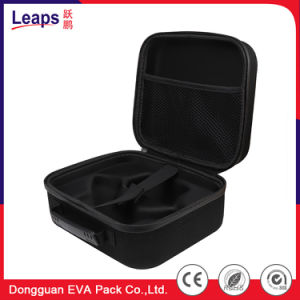 Veículos Aéreos não Tripulados Uav Caixa de armazenamento EVA Bag especializado