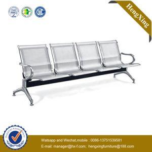クロム空港公共領域の控室の椅子(NS-PD66S3)