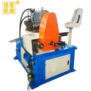 Rt-50SA tubo biselado máquina